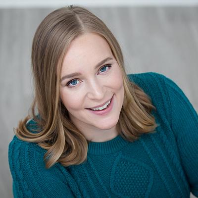 Rebekah Epstein