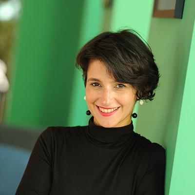 Vanessa Marcie