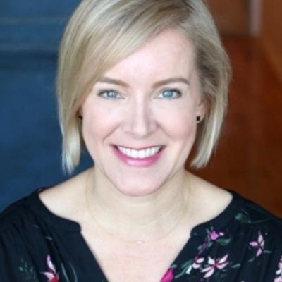 Lori Kilkelly