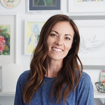 Melissa Esplin