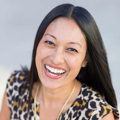 Stephanie Uchima-Carney