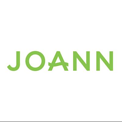 JoannCrop.png