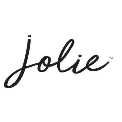 JolieCrop.png