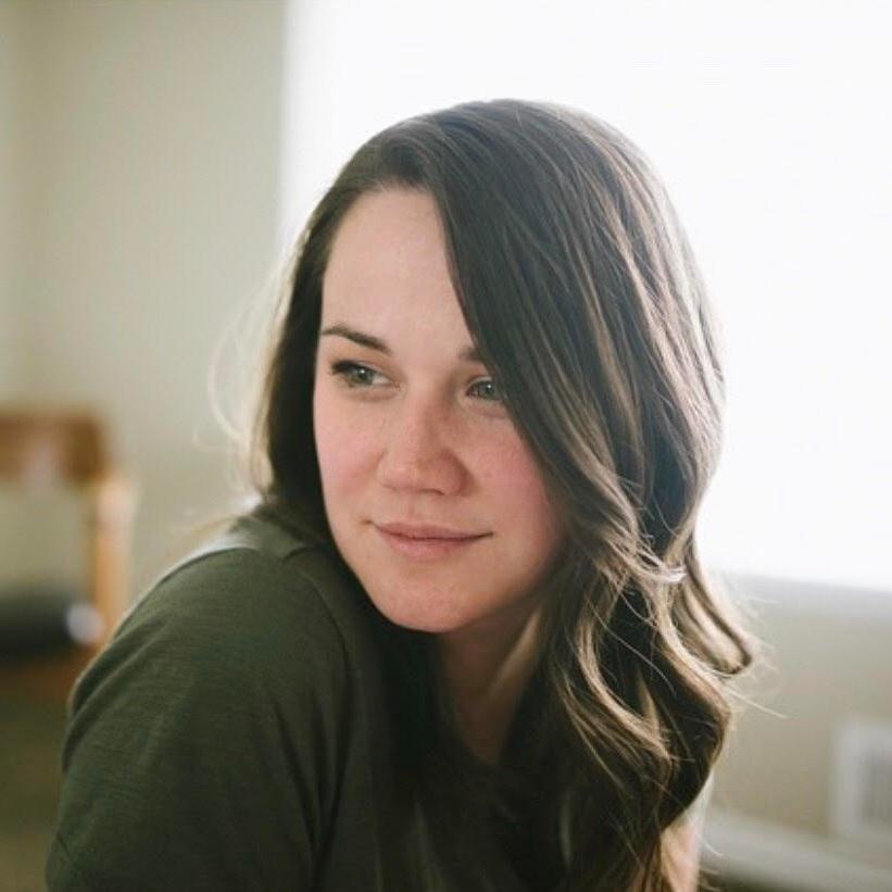 Brittney Anderson