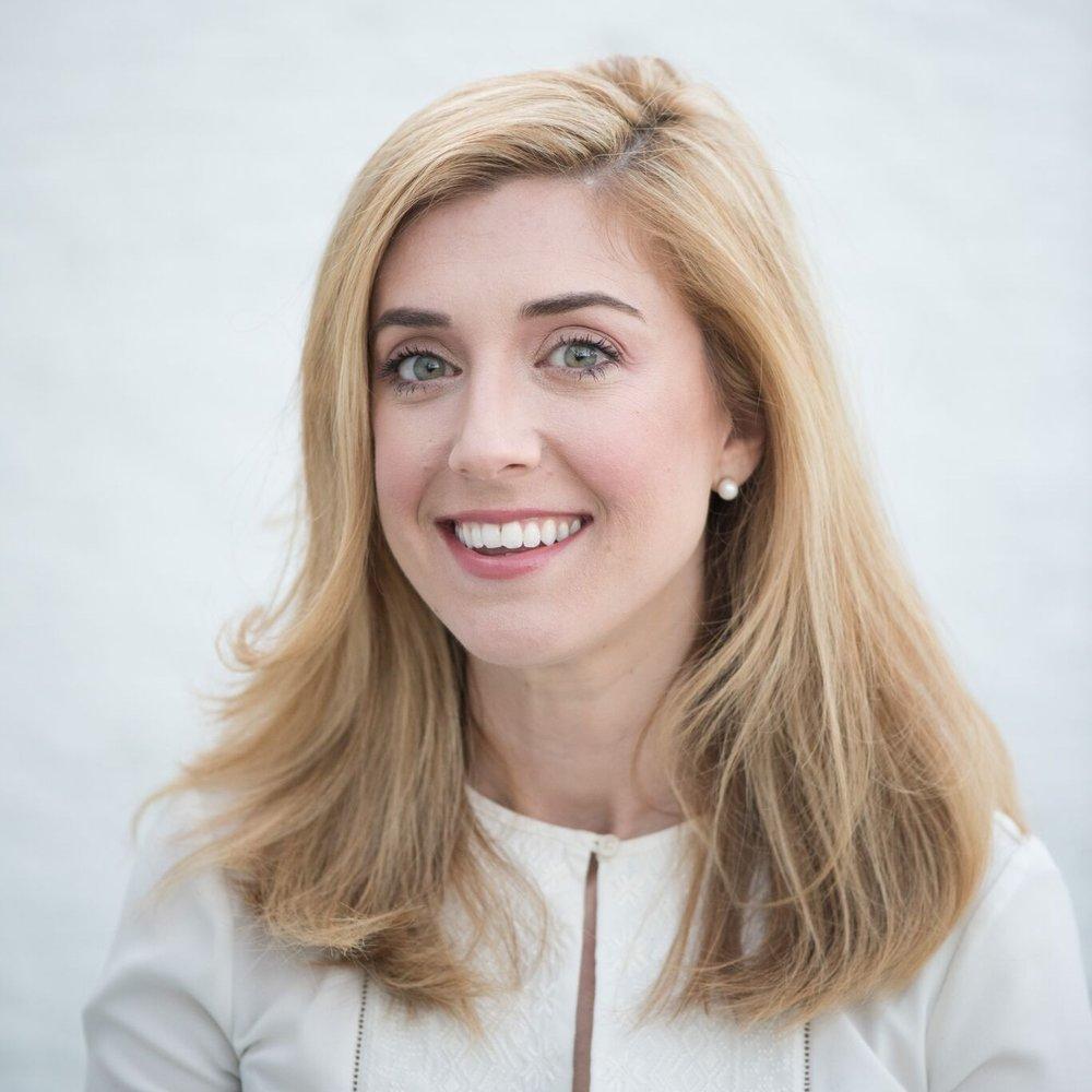 Jane Mosbacher Morris