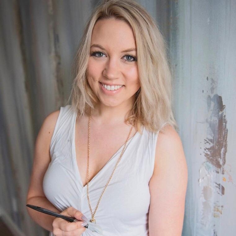 Justine Schlosser