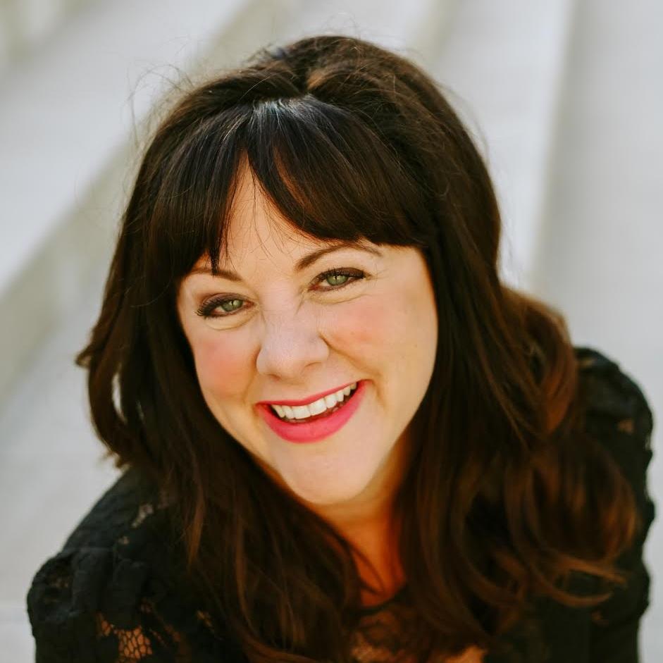 Michelle Fortin