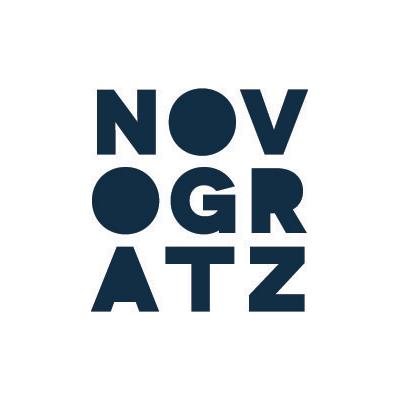 ALT Summit_novogratz_logo.png