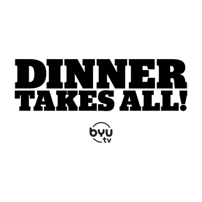 2BYUtv's Dinner Takes All.png
