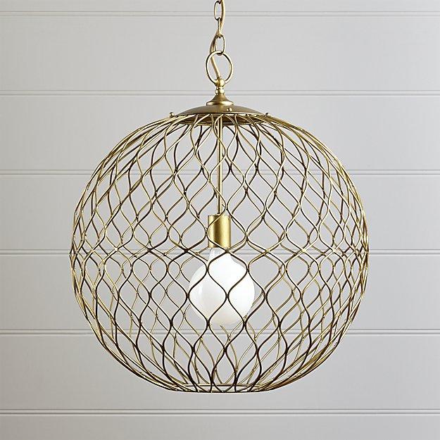 hoyne-brass-pendant.jpg