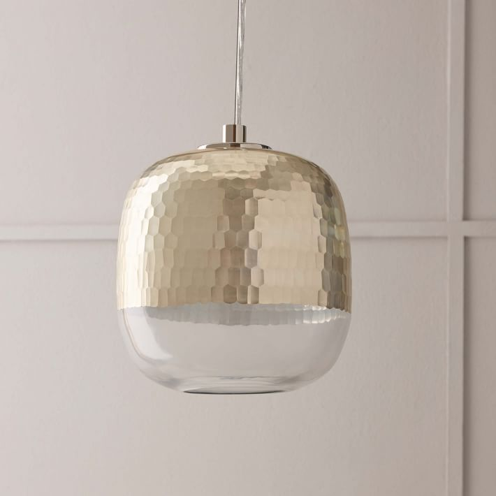 metallic-honeycomb-glass-pendant-round-o.jpg