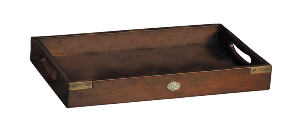 Bachelor Serving Tray - $71.99