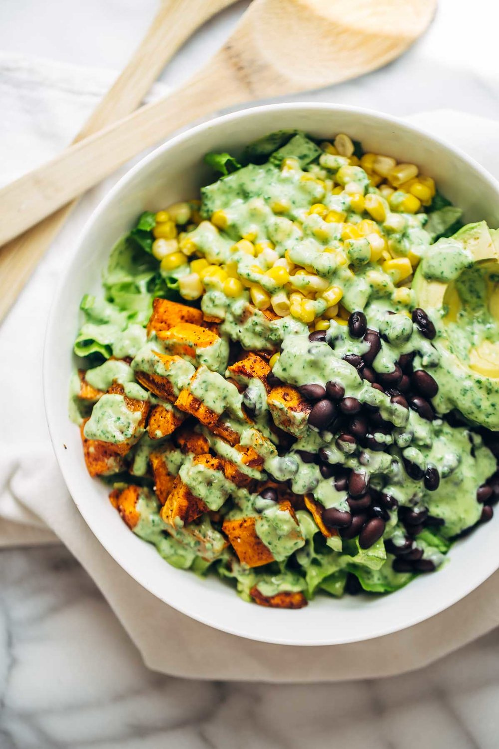 Chopped-Southwestern-Salad-2.jpg