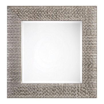 Prelude Mirror - $679.95