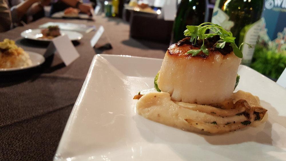 os-first-taste-epcot-international-food-wine-festival-20160627.jpg