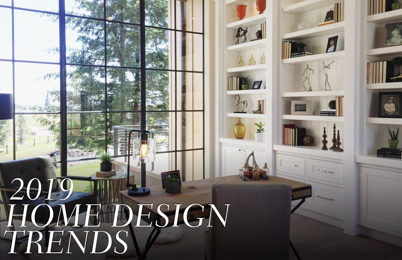 2019 home design trends rachel bernhardt