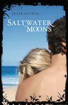 SaltwaterMoonscoverpage.jpg