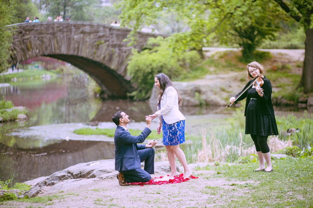 Gapstow_Bridge_Marriage_Proposal_Khushbu_Ravi_PetronellaPhotography-22.jpg