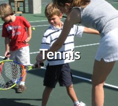 Home-Page-Box-tennis.jpg