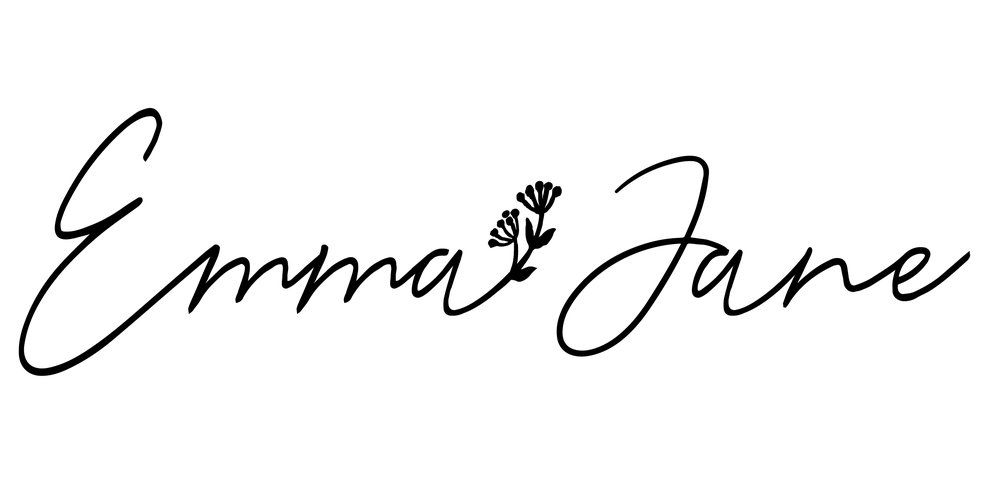 EmmaJane-01.jpg