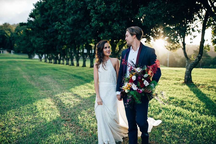 ardeena-tweed-coast-wedding-venue-hinterland-gold-coast-wedding033.jpg