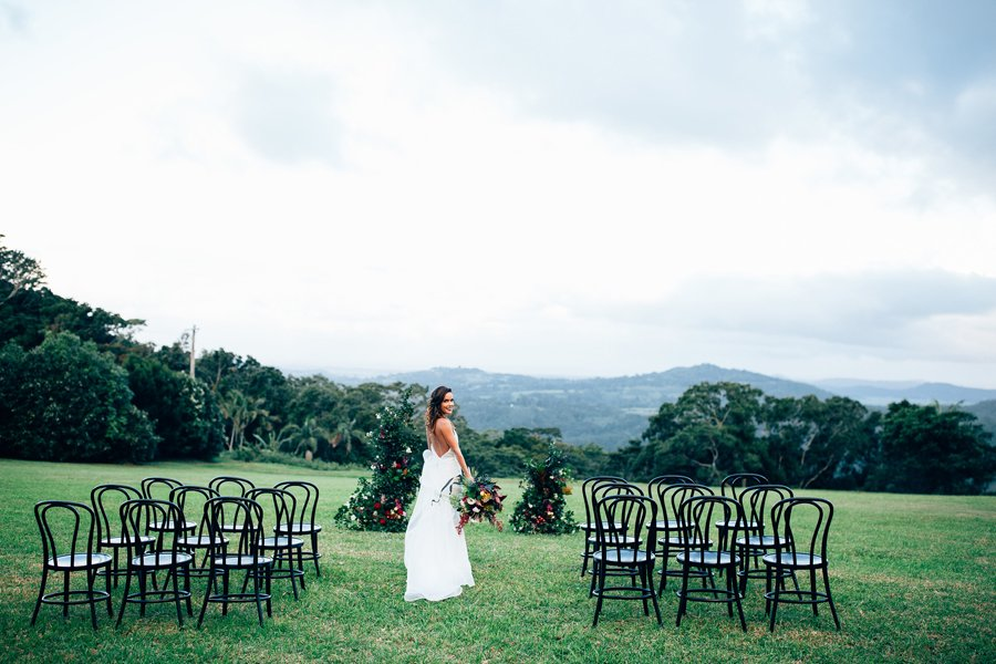 ardeena-tweed-coast-wedding-venue-hinterland-gold-coast-wedding037.jpg