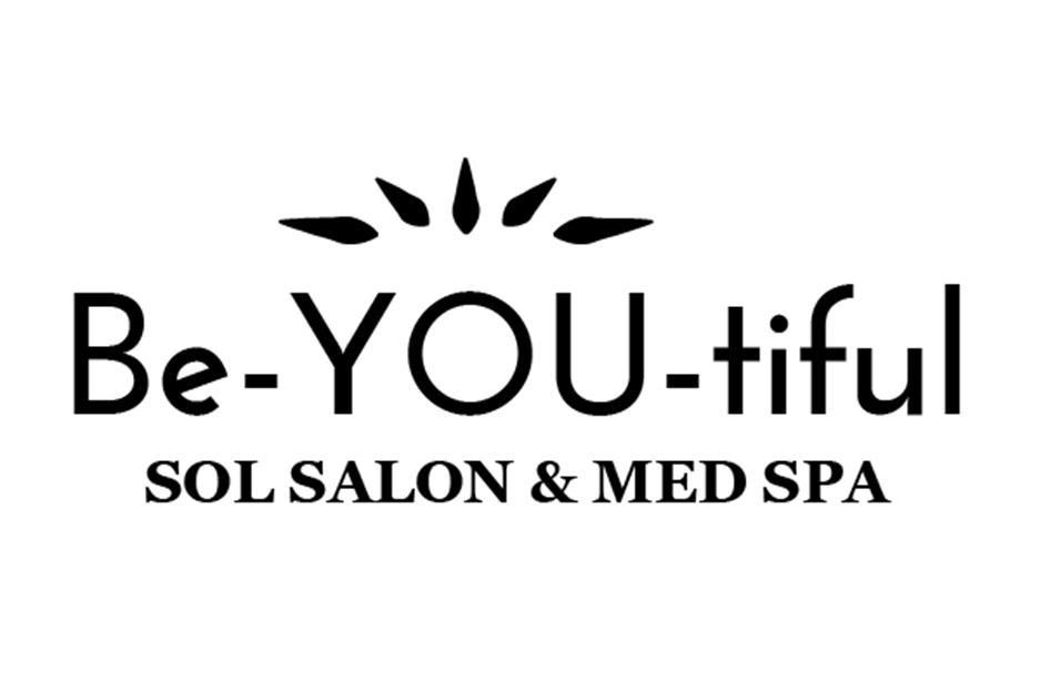 Be-YOU-tiful Sol Salon & Med Spa