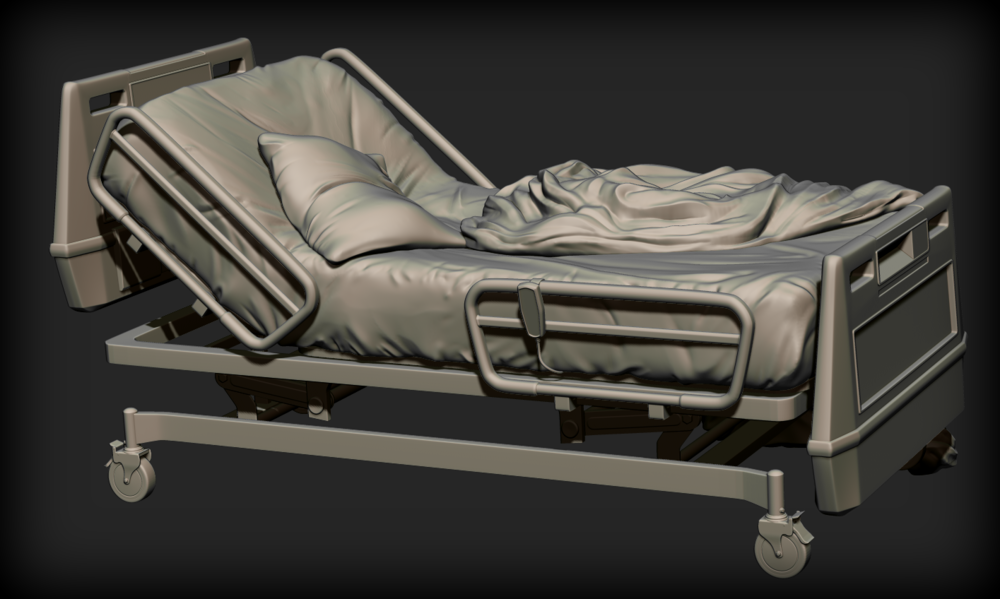 hospitalbed_render2.png