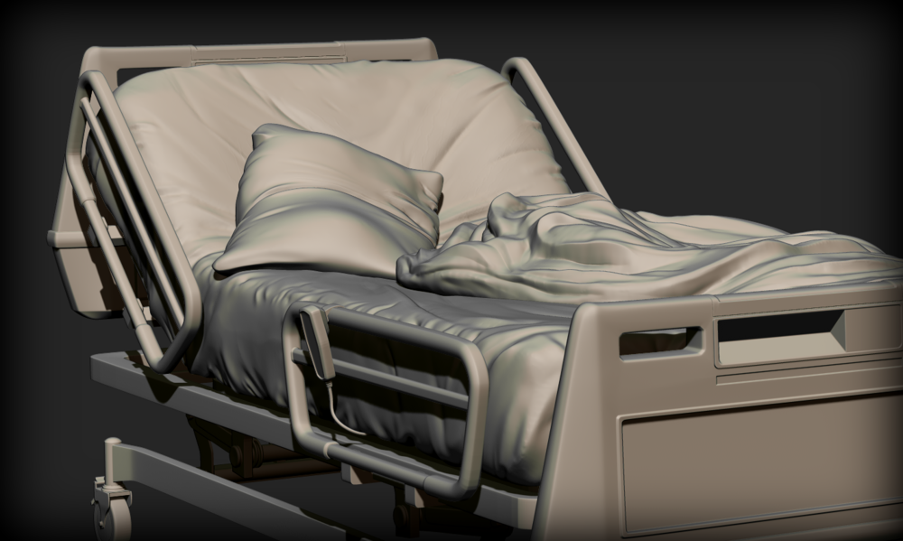 hospitalbed_render3.png
