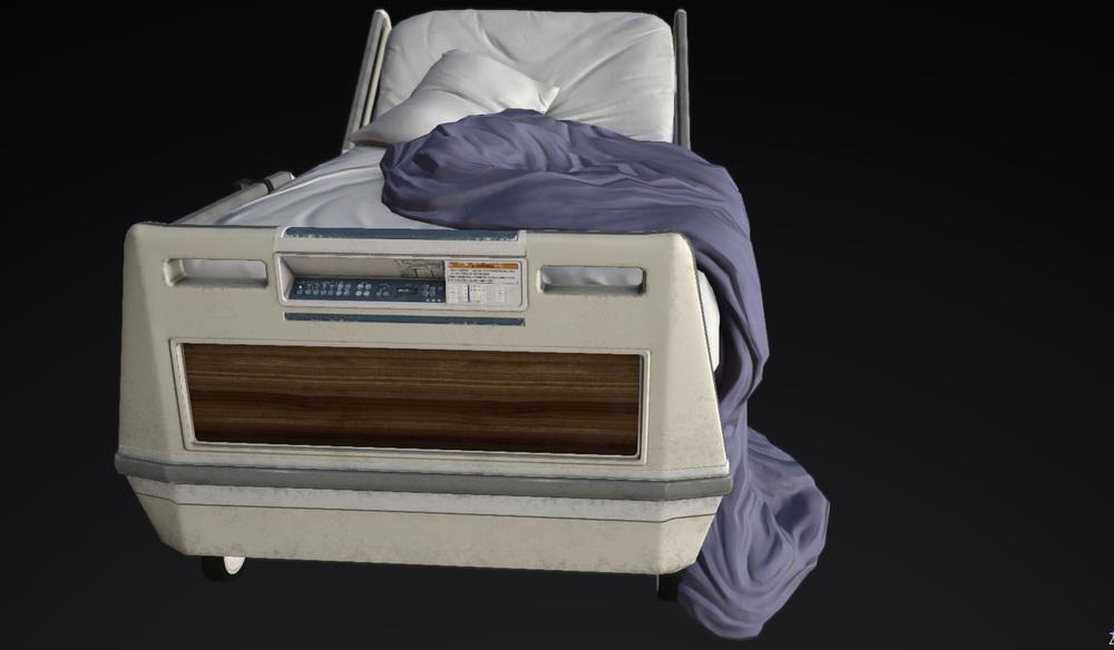 bed textured 2.jpg