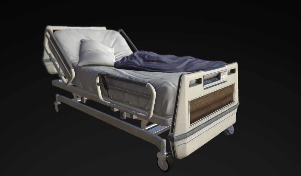bed textured 1.jpg