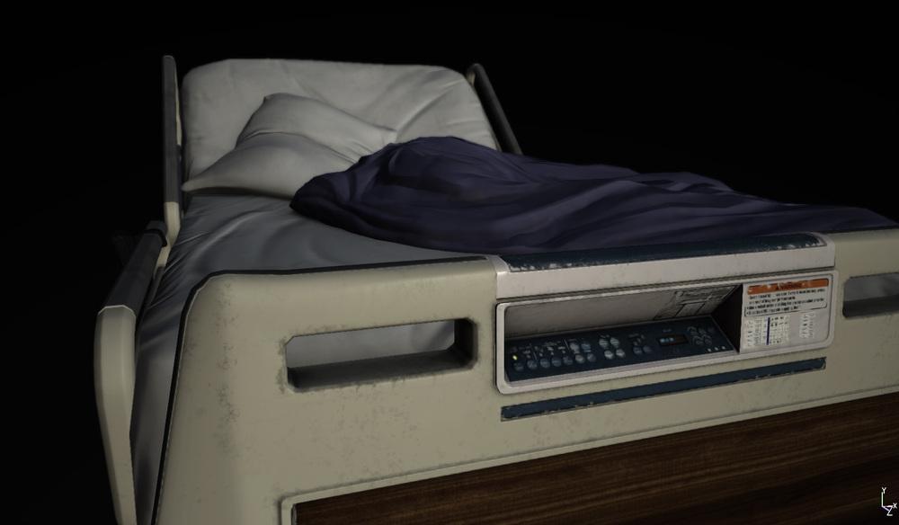 bed textured 3.jpg