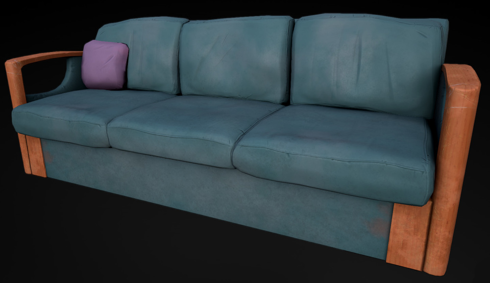 couch3.jpg