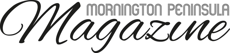 Breaking News Mornington Peninsula Magazine