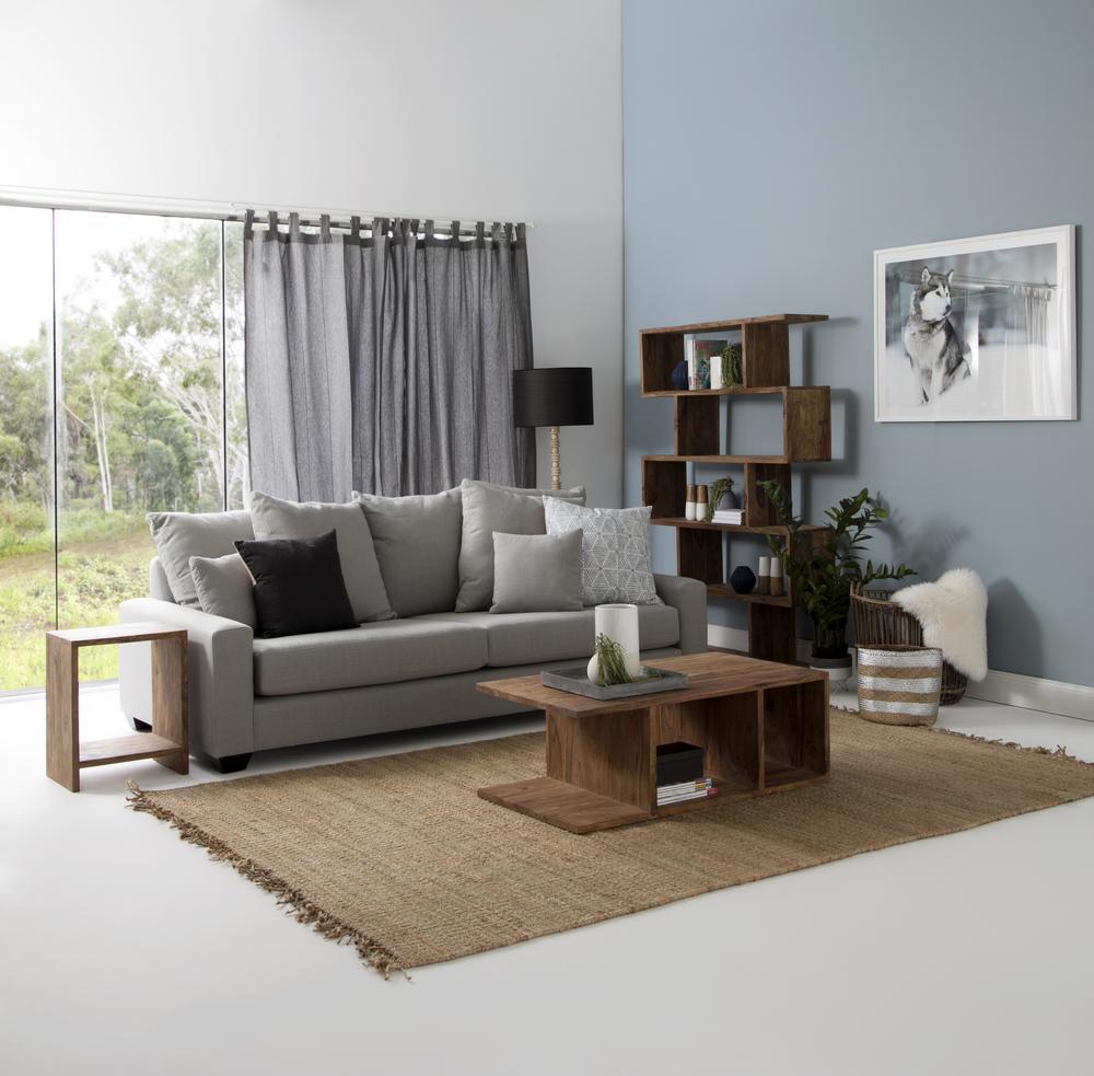 oz furniture design. Exellent Design Pictured 3seater Dallas Fabric In Loom Storm Fabric Kote Storage Unit 120 And Oz Furniture Design E