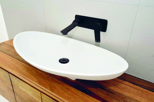 Clever Consultation At Tim Tams By Liz Rogers Mornington - Bathroom consultation