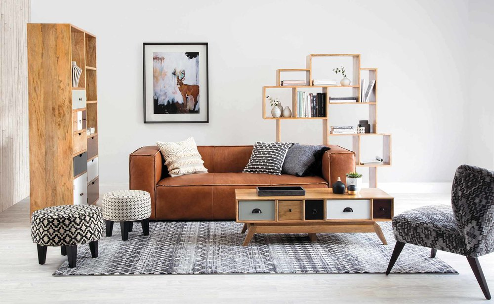 Oz designs furniture Unit 2017 Oz Design Furniture Store Of The Year Mornington Has Introduced New Season Collections This Winter With Designs Such As The Brunswick Sofa And Yhomeco New Season Collections In Store Now Mornington Peninsula Magazine