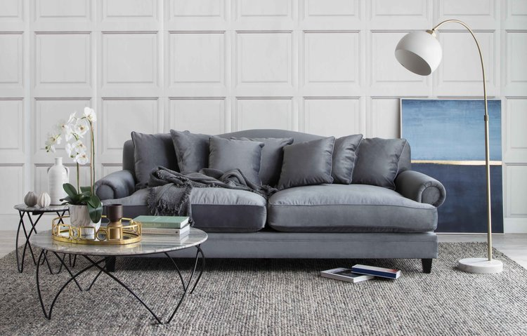 oz furniture design. Transform Your Living Space This Season With OZ Design Furniture Mornington\u0027s Stunning Winter Collections. Inspired By A Range Of On-trend Styles And Oz