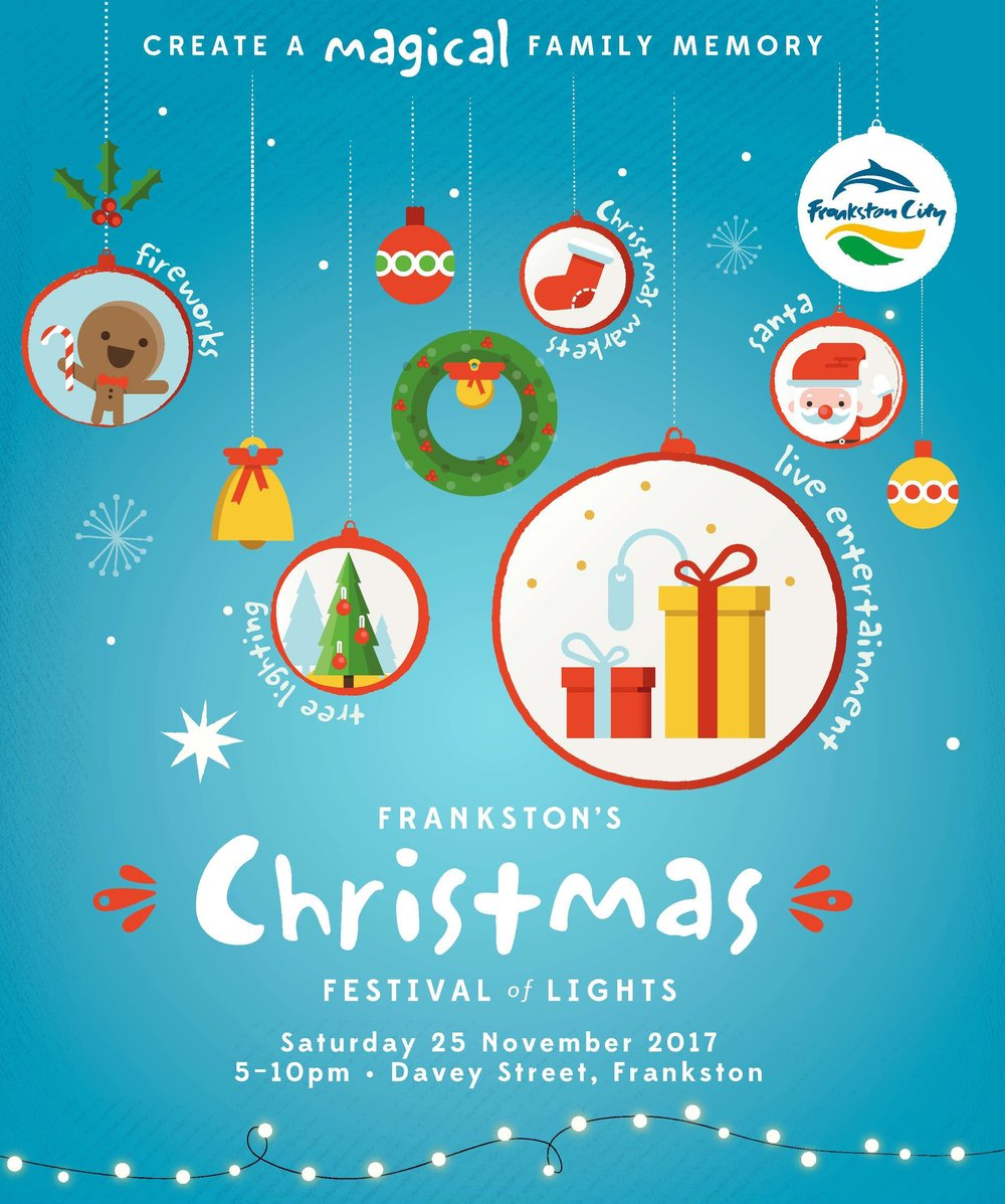 Christmas Festival of Lights Promotional Image.jpg