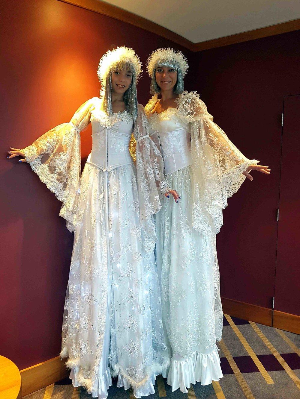 Jazmin and Leonie Angels.jpg