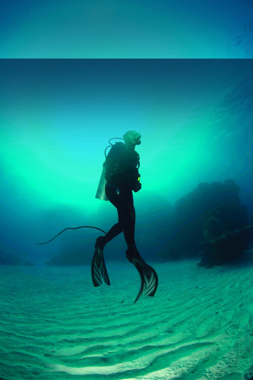Freedom7_Scuba_Diving copy.jpg