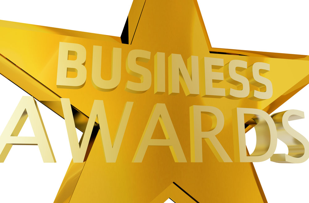 business-awards-star_zkrp4Yr__L.jpg