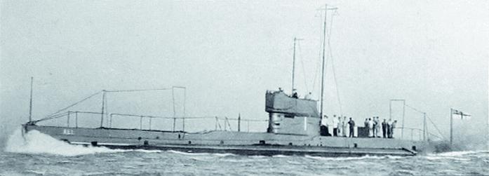 AE1.jpg