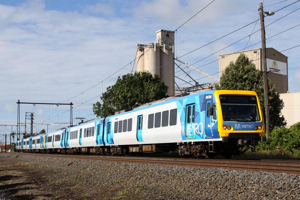 Metro-liveried-XTrapolis-train-863M.jpg