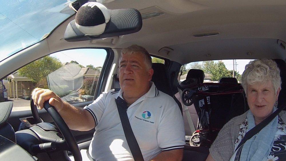 volunteer driver 2.jpg