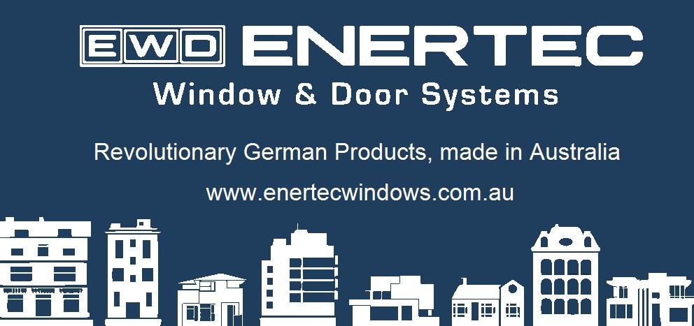 EWD logo_dark.jpg