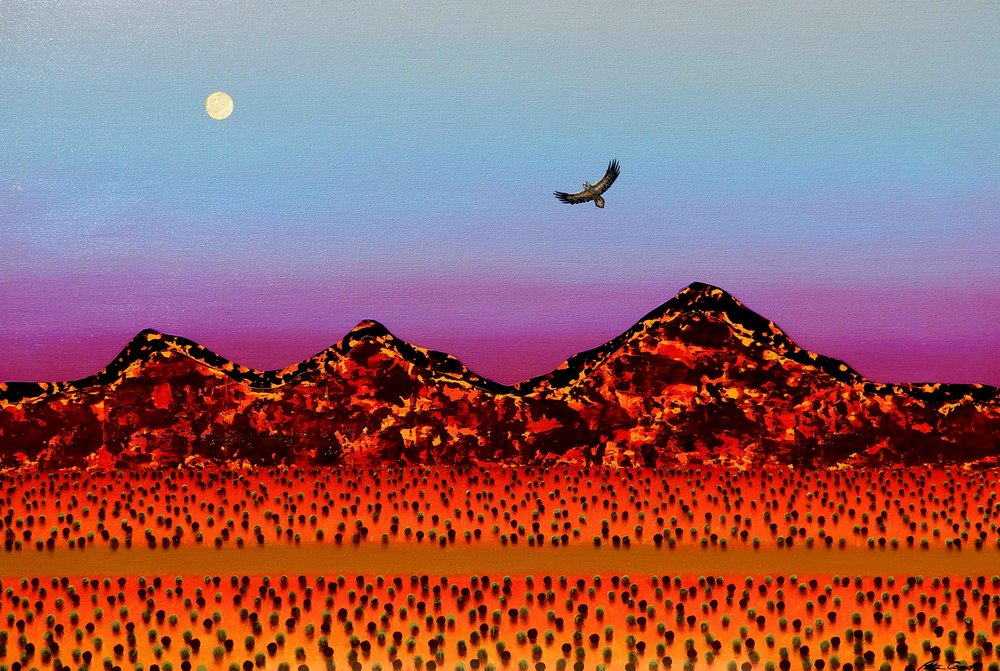 Eagle over Edeowie 100cm x 150cm canvas 18_v1_current copy.jpg