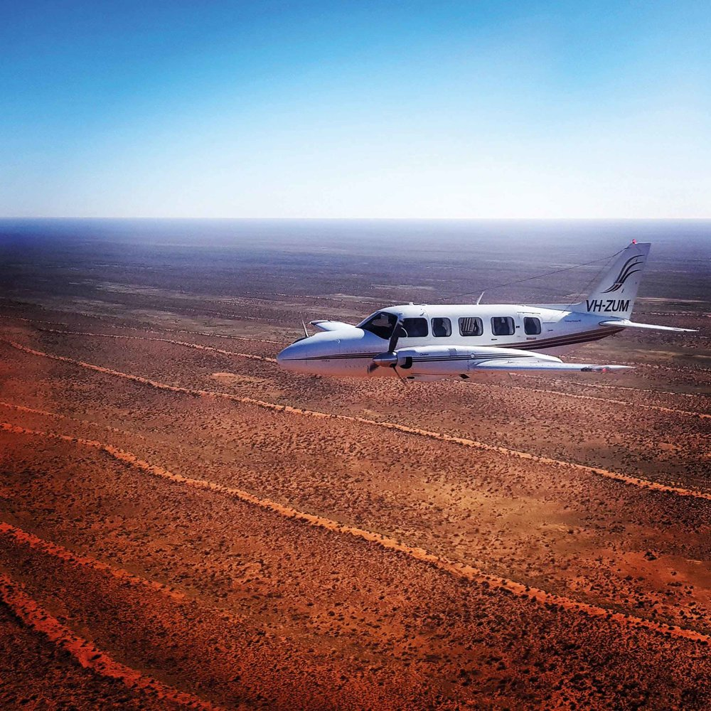 chieftain-outback-from-the-air-IMG_6660 copy.jpg