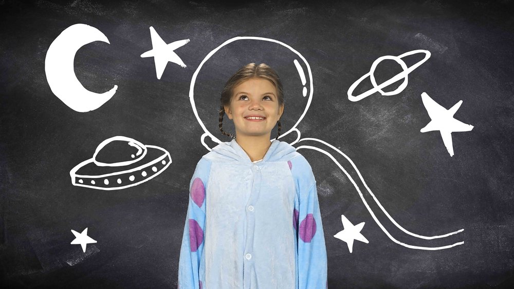 Pyjama Foundation_astronaut_300dpi copy.jpg
