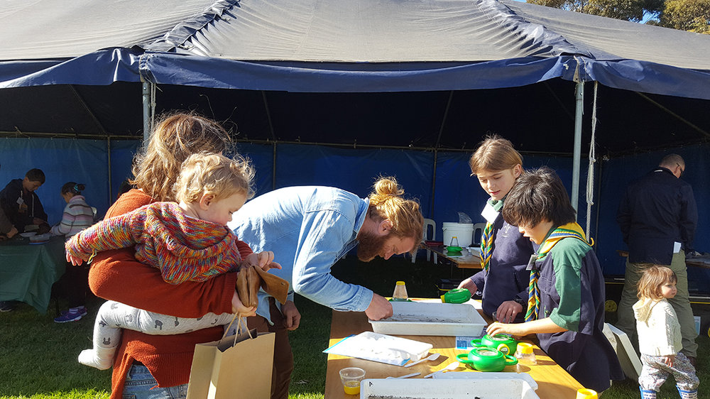 Coolart Science in the Park 2018.jpg